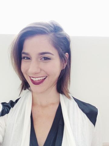 Lisa Loperfido
