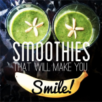 smile smoothies