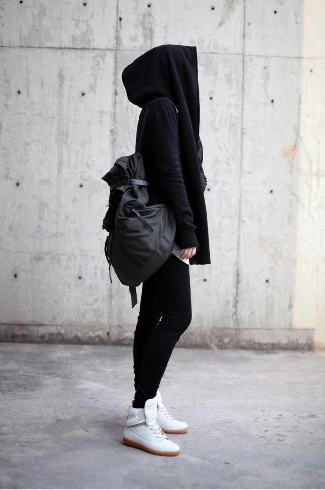 blacksillhouette
