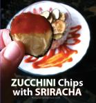 zucchini chips 1