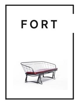 FORT LA | fortgoods.com
