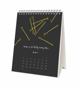 2015-beaute-desk-calendar-06