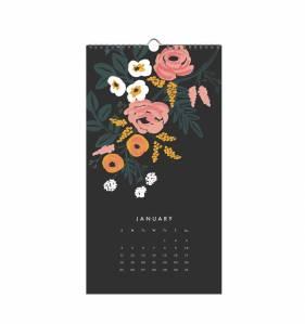2015-les-fleurs-wall-calendar-02