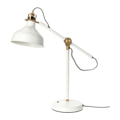 ranarp-work-lamp-white__0210382_PE363789_S4